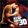 Step Up 3D / I can be a freak, every day or every week ! (2010)