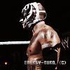 Energy-Burn