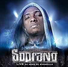 Soprano ♥