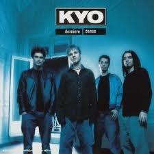 Kyo :D