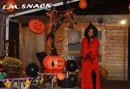 Photo de Halloween-PaC-2011