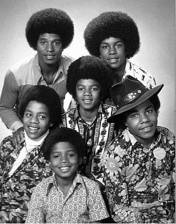 Michael et ses frères
