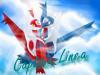 Captain-Linea