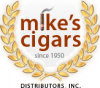 mikescigars