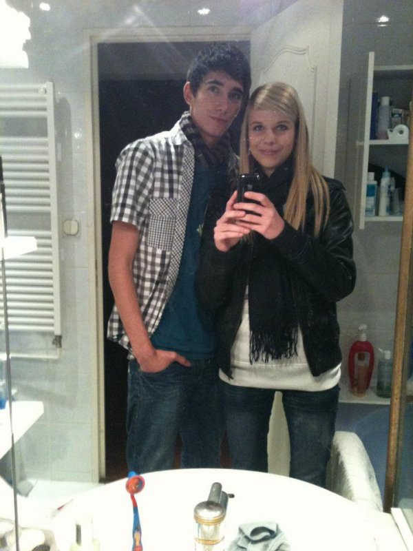 Mattias ♥