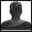 [ 〤-〤-թօгէսցﻪl-յεս〤-〤-〤 ] รĸկгօ८ĸ [թօﻨռէ] ८օო