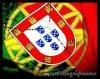 x-x-Portugal-jeux-x-x