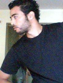 Je témoigne qu'il n'y a de dieu qu'Allah et que Muhammad est le Messager d'Allah               أشهد أن لا إله إلا الله وأن محمدا رسول الله