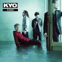 Kyo : Leur discographie
