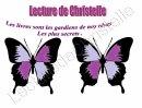 Photo de LecturedeChristelle