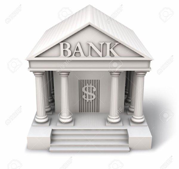 Banque ! ♥
