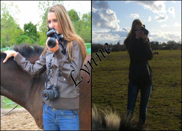 Nos photographes