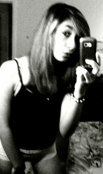 Mlle Célia :)