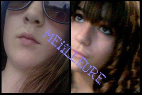 Toi & Moi ♥