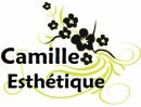 Photo de camille-esthetique