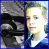 Musiic-of-the-World14