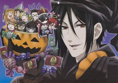 happy halloween mina !!!!