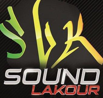 SLKPROD  / LOKETO - Rokiatou Maxi RMX (by DJ M.A.T SLK PROD 2013) (2013)