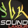 P-SQUARE -- PERSONALLY Remix (VERSION MAXI By DJ M.A.T SLK PROD 2K13)