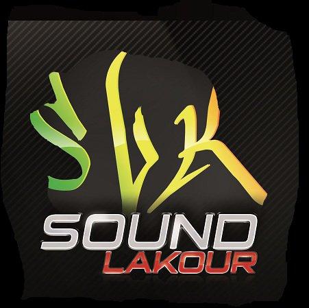 """S L K   """" SOUND LA KOUR """""""