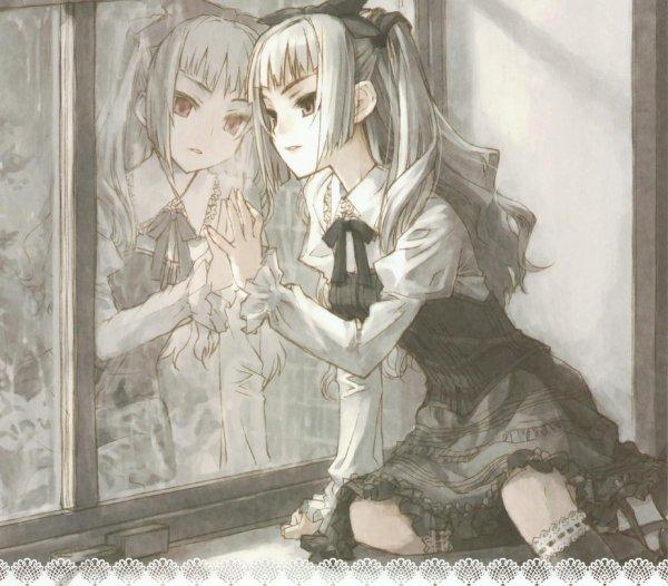 Blog de dessins mangas 10 mes dessins de mangas - Dessins de mangas ...
