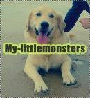 Photo de My-LittleMonsters