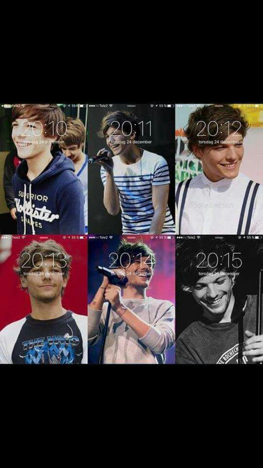 Tommo ♡♡♡♡