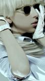 Photo de m4gdah-x3