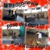 FAULQUEMONT A L'HEURE DE LA COUNTRY  ( 1/5 )