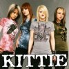 xxx-KITTIE-ROCKS
