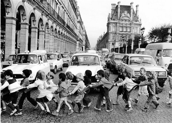 PHOTOS  ROBERT DOISNEAU. PHOTOS PULITZER.  PHOTO perso