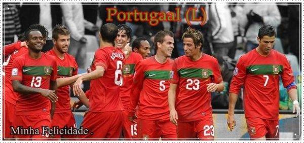 Prét℮ α R℮préz℮nt℮r Mα Fi℮rté Jusqu'αu Bσut : Graças a Deus Sous Portuguesa ♥