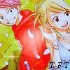 Photo de Music-Fairy-Tail