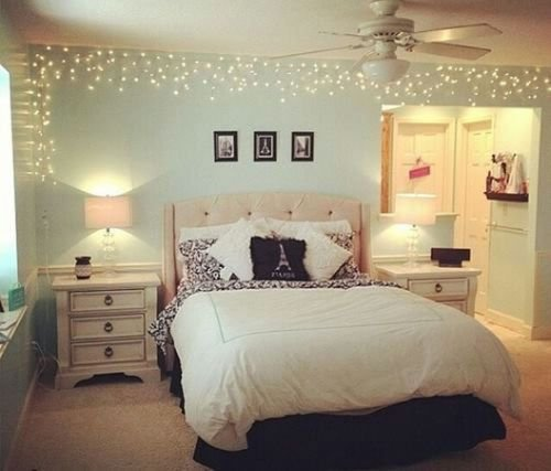 Room Inspiration 5