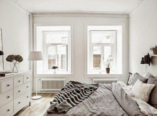 Room Inspiration 6