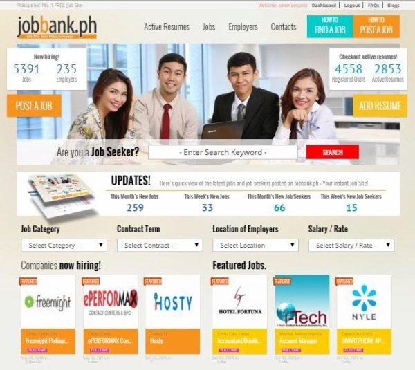 Hiring writer in cebu