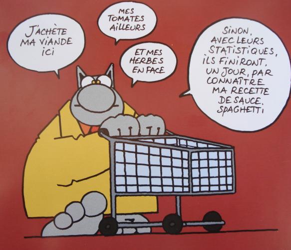 """Résultat de recherche d'images pour """" journée frisquet comic"""""""
