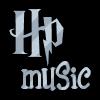 Photo de hp-music
