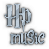 hp-music