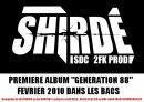 Photo de shirde-official