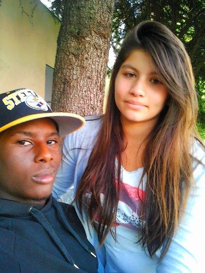 _ _ _  Jade & Moi . _ _ _