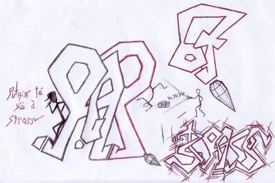 Rap 67