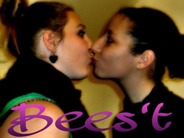 pour le meilleur et pour le pire Bess't