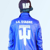 Lil Diagne