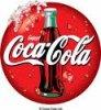 bonbons-coca-cola