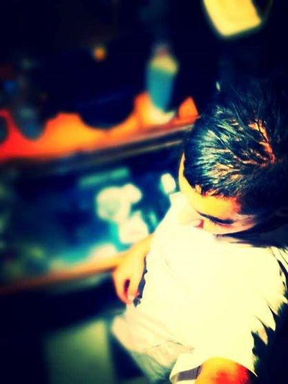 Blog de patchica-amiino