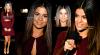 .. 01/05/14 |Selena était sur le show et dans les coulisses (pas de red-carpet) de la cérémonie IHeart Radio. Découvre ainsi 6 vidéos du shoot DOL. La, la, la, la, la, et la. Découvre également 3 nouvelles photos Instagram posté par Queen Selly. .