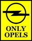 Photo de Opelmaniaclassic
