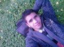 Photo de khaled031