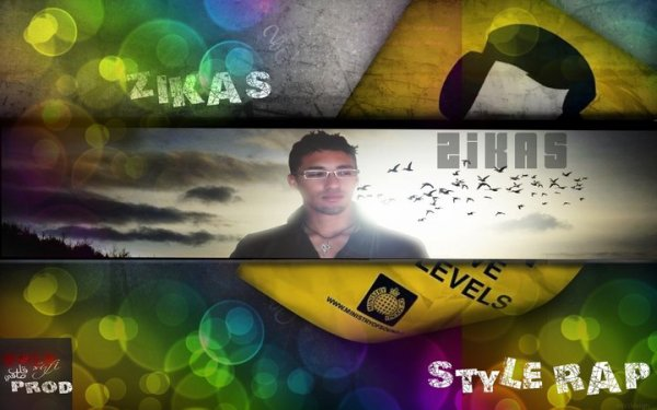 yow  coming soon !! new de zikas incha alah  le : 26 october 2010  chihaja madayrachi